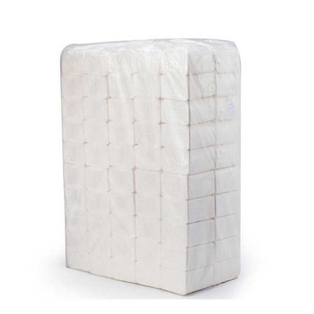 济南酒店专用餐巾纸