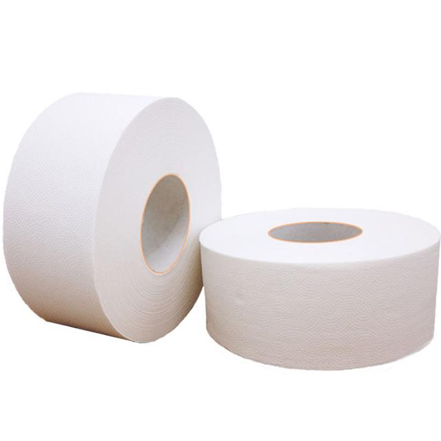 临沂酒店专用大盘纸